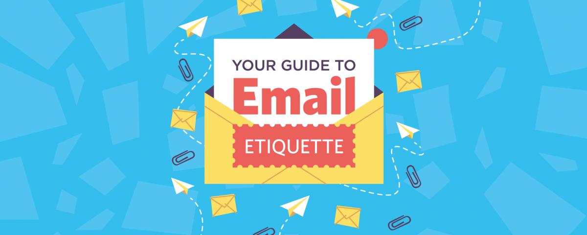 Email-Etiquette-Header