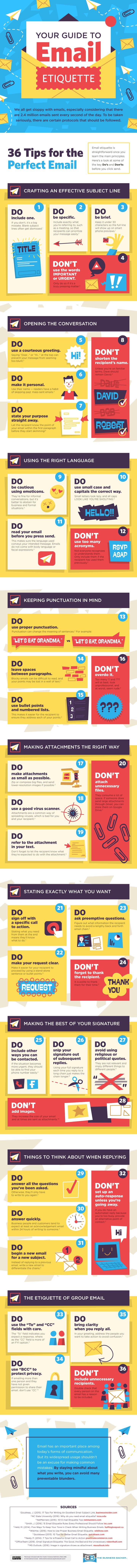 Email-etiquette-guide-v2 (9)